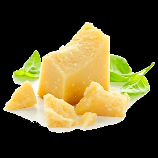 добавка к пицце сыр пармезан
