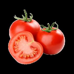 добавка к пицце томаты